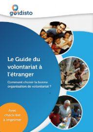guide pour choisir son organisme humanitaire