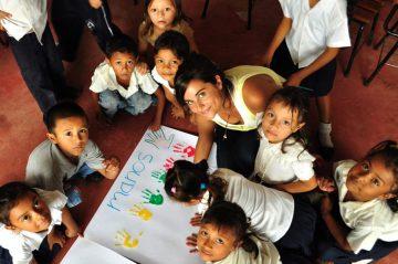 Annee De Cesure Humanitaire Le Guide Ultime Pour Partir En Mission