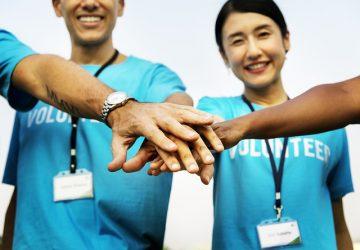 faire une mission de volontariat réglementé rémunérée